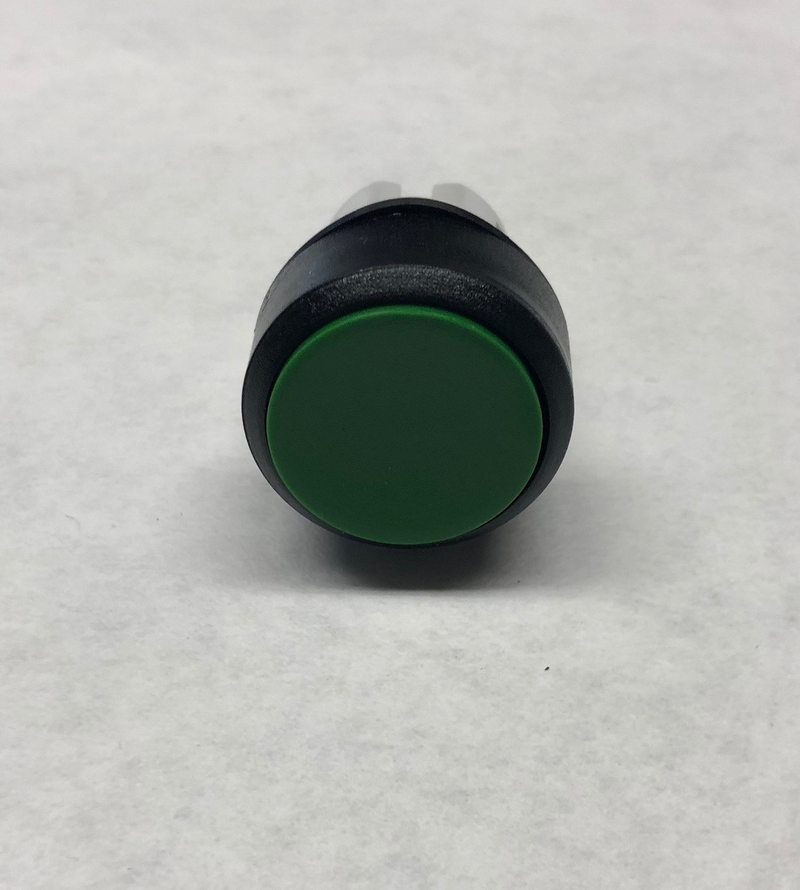 TorRey Model M32 - Green Button - 05-02261