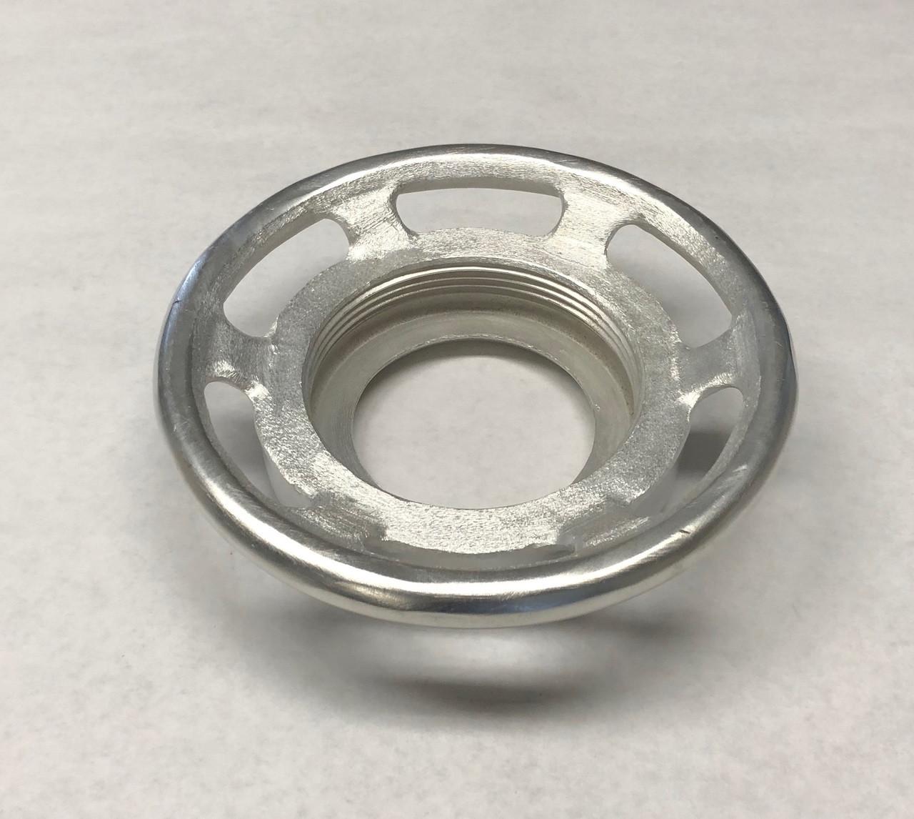 TorRey #32 Ring - 05-70386