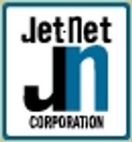 Jet-Net