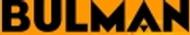 Bulman Products