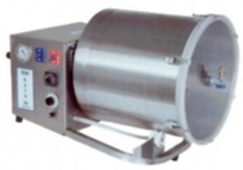 Daniels 50 Lb. Table-Top Vacuum Tumbler/Marinader