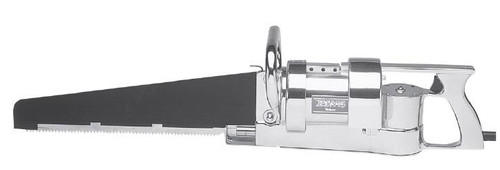 Jarvis 444 - 16'' Wellsaw Kit - Standard Duty - 4005256