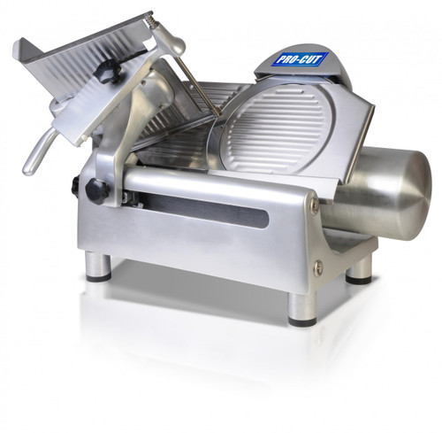 ProCut 13'' Gear Driven Slicer KMS-13