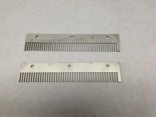 TorRey MT-43 - Knife Scraper