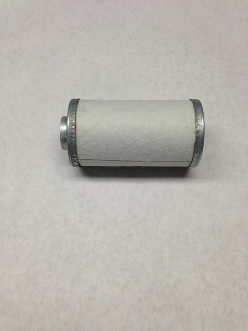 SF-260 -- Rapid Stuffer Replacement Filter