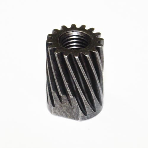 404 -- (#12) -- Pinion Gear - 1026072