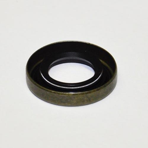 404 -- (#15) -- Oil Seal - 1035192