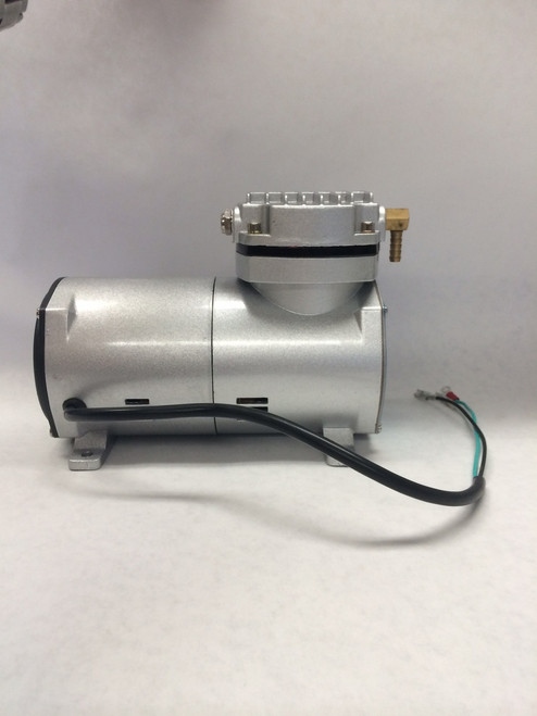 TorRey MV-25 Replacement Vacuum Pump