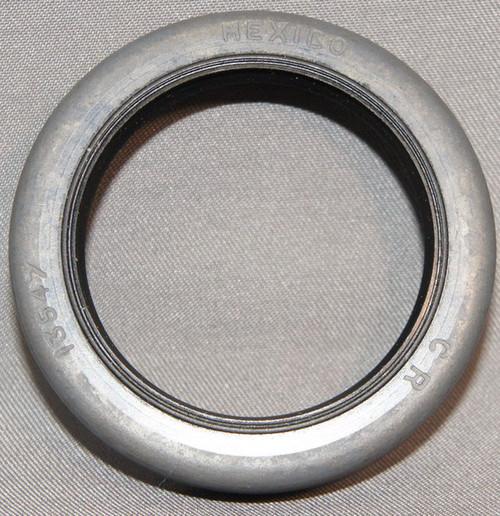 TorRey M-22 Series Seal (Back) - 05-00189