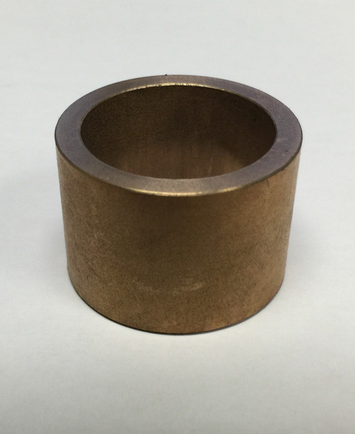 Talsa H-201 H Series - Bronze Bearing for Stainless Steel Lid - 7259,7517,7262,7571