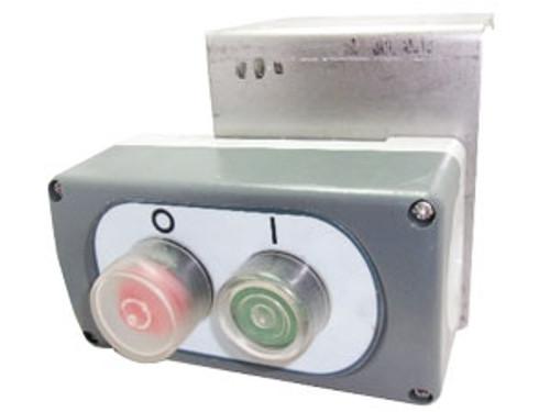ProCut KSP-116,KS-116 & KS-120 - Replacement On/Off Switch Box Kit - M502135