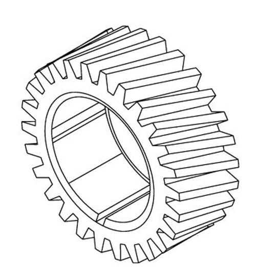 ProCut KMS-12 - Gear - 05-74235