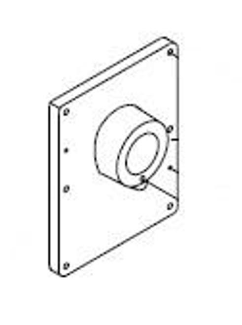 ProCut KG-12FS - Gear Cover Kit - 05-73233