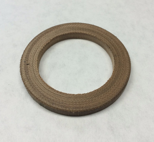 Butcher Boy Fiber Washer - TCA32 - 32024