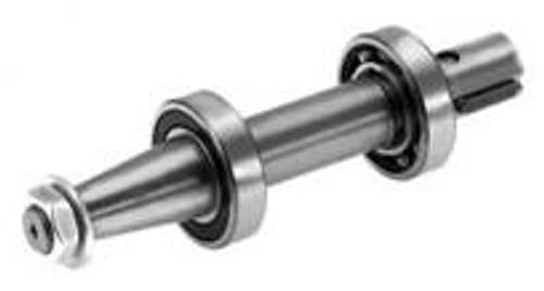 Butcher Boy B12,B14,B16,SA16 & SA20 - Lower Shaft & Bearing Assembly - BB020A-23