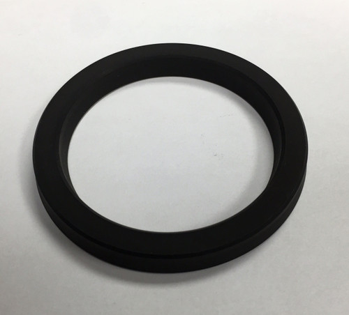 Talsa PH500 - Gasket Piston/Cylinder - 0677