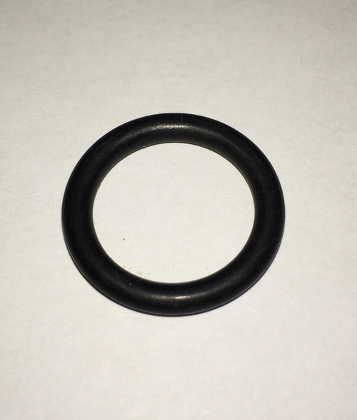 Talsa PH500 - O-Ring Piston/Shaft - 0676