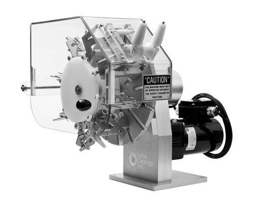 Linker Model II