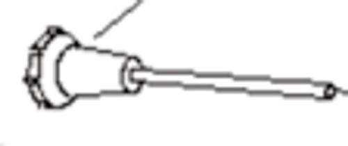 ProCut KSDS-12 - Plate Knob - 05-74834
