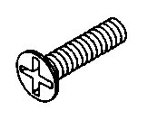 "Hobart Indexing Knob ""Screw"" - HS152"