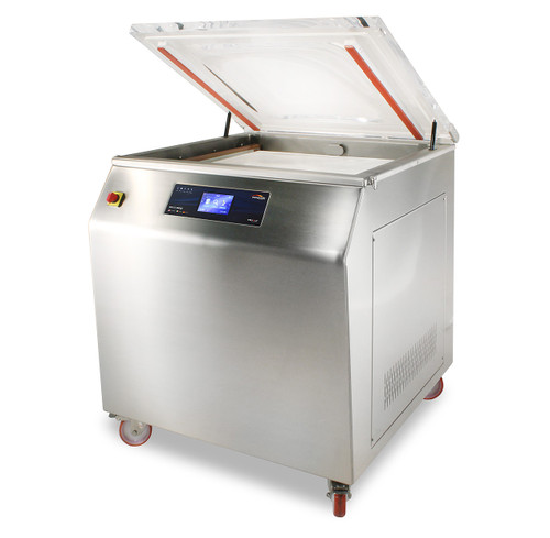 MiniPack MV 50 VacSmart - Chamber Vacuum Packing Machine