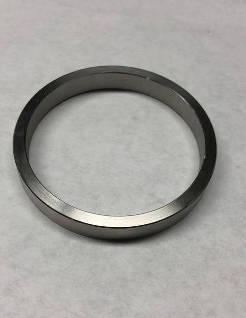 Talsa K-551 - K80 & K120 Series - Ring, Exterior Compensation of Bearing - 7702