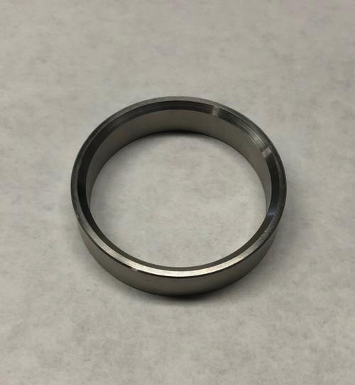 Talsa K-552 - K80 & K120 Series - Ring, Interior Compensation of Bearing - 7703