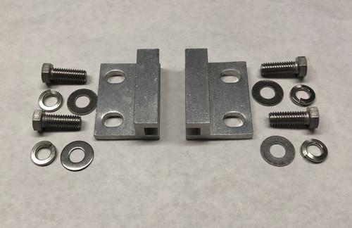 ProCut KSP-116,KS116 & KS-120 - Tension Guides Kit - M571870
