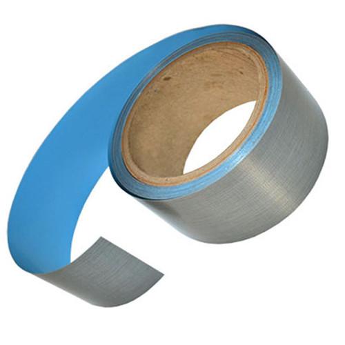 "Seal Bar Teflon Tape 2"" x 3 Yards - KR3YD001"