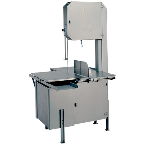 Butcher Boy SA-20  Meat Band Saw