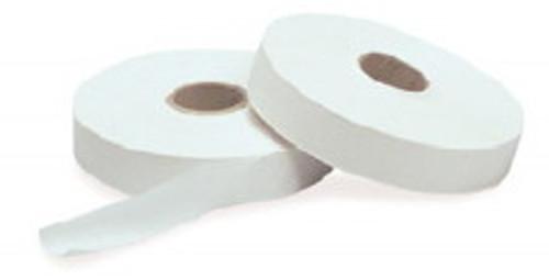1'' Gum Tape