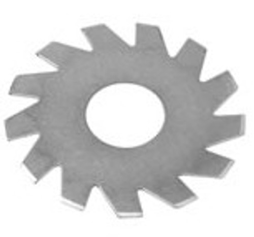 Hobart Standard Replacement Tenderizer Blades - HT110
