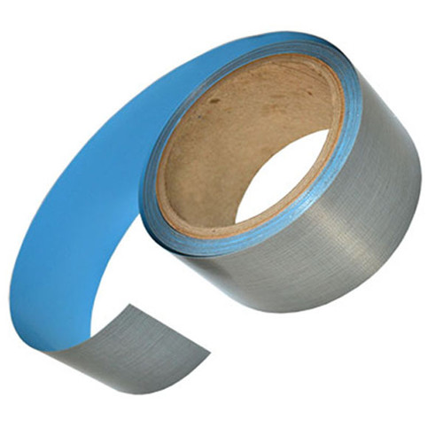 "Seal Bar Teflon Tape 2"" x 10 Yards - KR991001"