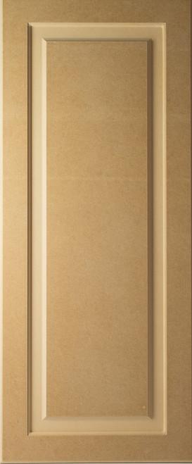Mdf Square Unfinished Kitchen Cabinet Doors