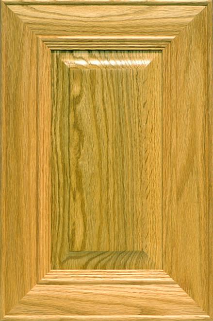 Providence Door