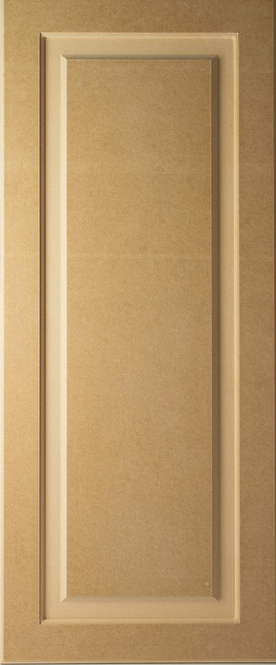 kitchen cabinet door pads mdf square unfinished kitchen cabinet doors 5298