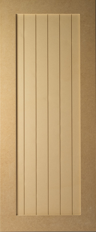 unfinished cabinet doors shaker bead mdf cabinet doors unfinished 29251