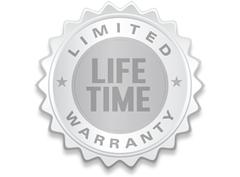 warranty-medium.png