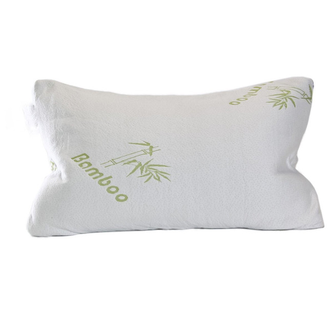 bamboo latex pillow shredded latex pillow bamboo pillow  latex bamboo pillow fresh latex pillow fresh pillow