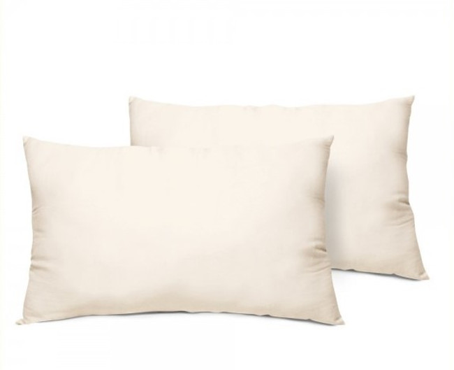 natural kapok pillow kapok pillow natural pillow healthy pillow