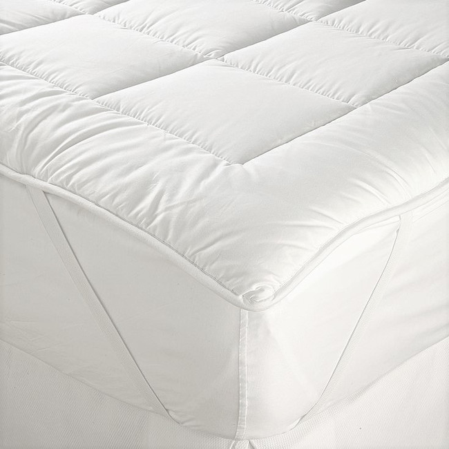 wool mattress pad wool mattress organic wool mattress pad mattress pad natural mattress pad