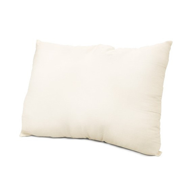 Organic latex and cotton pillows Perfect Blend Pillow