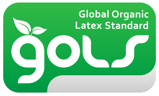 global-organic-latex-standard.png