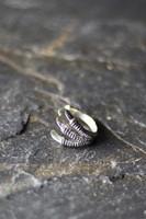 Raptorvale Ring