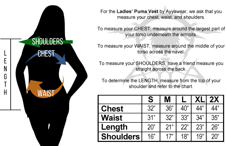 ladies-puma-sizing.png