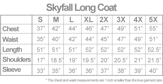 skyfall-long-coat-sizing.png