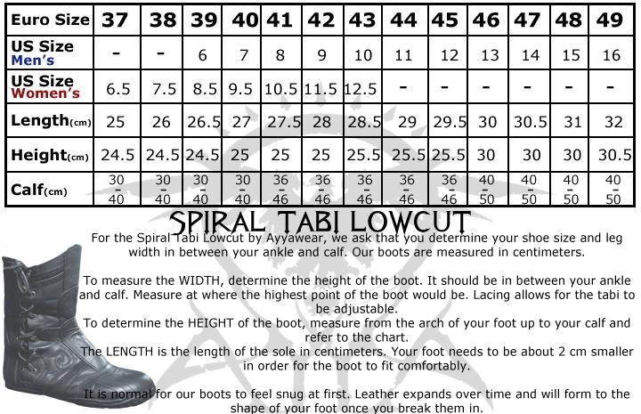 spiral-tabi-lowcut.png