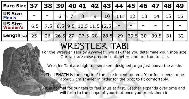 wrestler-tabi.png