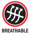 breathable.jpg