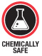 Chemically Safe ASI Camp Mat